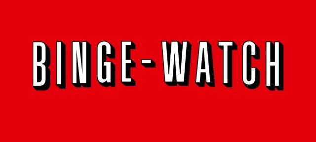 bingewatch_banner-1600x720-1600x720