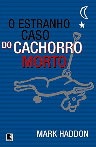 O caso curioso do cachorro morto