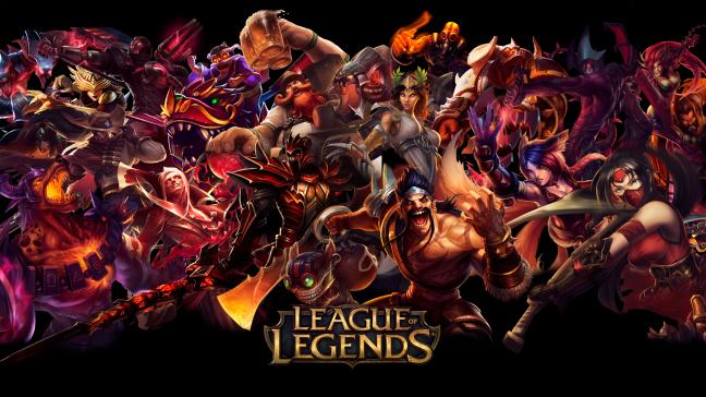 league (6)