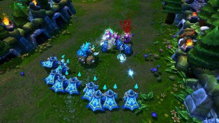 league of legends minions pic